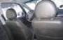Чехлы для сидений Opel Meriva