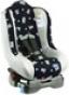 Автомобильное кресло Chicco Vector гр.0+/0 от 0до 18 кг (арт.692