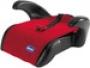 Автомобильное кресло Chicco Quasar гр.2/3 от 15-36 кг (арт.60893