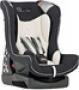 Автомобильное кресло Chicco Proxima гр. 0+/1 (арт.71505.45)