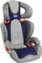 Автомобильное кресло Chicco Key 2-3 гр.2/3 от 15-36 кг (арт.6085