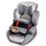 Автокресло детское Kiddy Comfort Pro New Line (Кидди Комфорт Про