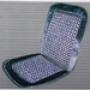 Накидка на сиденье автомобиля - массажер HEYNER