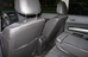 Чехлы для сидений Nissan X-TRAIL (с 2007г.)