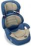 Автомобильное сиденье Chicco MAX-3 гр. 1/2/3 (арт.68380.62)