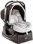 Автомобильное кресло Chicco Auto-Fix гр.0+ 0-13 кг (арт.63913.43