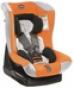 Автомобильное кресло Chicco Proxima гр. 0+/1 (арт.71505.25)