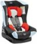 Автомобильное кресло Chicco Proxima гр. 0+/1 (арт.71505.26)