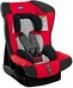 Автомобильное кресло Chicco Proxima гр. 0+/1 (арт.71505.97)