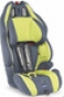 Автомобильное кресло Chicco Neptune гр. 1/2/3 (арт.79079.28)