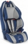 Автомобильное кресло Chicco Neptune гр. 1/2/3 (арт.79079.59)