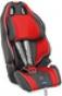Автомобильное кресло Chicco Neptune гр. 1/2/3 (арт.79079.97)