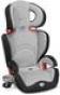 Автомобильное кресло Chicco Key гр. 2-3 Ultrafix (арт.79033.43)