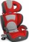Автомобильное кресло Chicco Key гр. 2-3 Ultrafix (арт.79033.97)