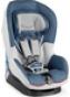 Автомобильное кресло Chicco Key 1 X-Plus гр.1 от 9-18 кг(арт.632