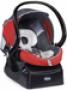Автомобильное кресло Chicco Auto-Fix Fast гр.0+ (арт.79213.97)
