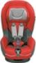 Автомобильное кресло Chicco Key 1 Isofix гр.1 от 9-18 кг (арт.62
