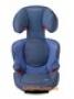 """Детское автокресло Rodi AP (Blue Note) Maxi-Cosi"""""""