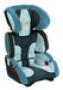 Автокресло детское  STM My-Seat CL, Cosmic-Blue