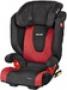 Автокресло детское RECARO Monza Seatfix, Trendline Bellini &quot