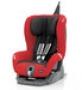 Детское автокресло Safefix plus TT Trendline, Elisa