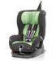 Детское автокресло Safefix plus TT Trendline, Maxim