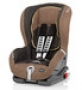Автокресло ROMER DUO plus isofix , Highline Florian