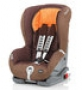 Автокресло ROMER DUO plus isofix , Highline Natasha