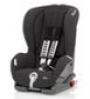 Автокресло ROMER DUO plus isofix , Trendline Harry