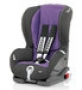 Автокресло ROMER DUO plus isofix , Trendline Lilly