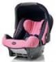 Автокресло-переноска ROMER BABY-SAFE plus Trendline, Bella