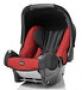 Автокресло-переноска ROMER BABY-SAFE plus Trendline, Elisa