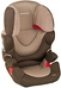 Автокресло Bebe Confort Moby, Lifestyle Brown