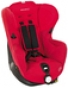 Автокресло Bebe Confort Iseos Isofix Safe Side, Lifestyle Red