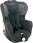 Автокресло Bebe Confort Iseos Isofix Safe Side, Lifestyle Black