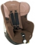 Автокресло Bebe Confort Iseos Isofix Safe Side, Lifestyle-Brown