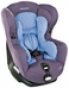 Автокресло Bebe Confort Iseos Neo Plus, Vegetal Blue