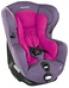 Автокресло Bebe Confort Iseos Neo Plus, Vegetal Pink