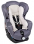 Автокресло Bebe Confort Iseos Neo Plus, STARLIGHT GREY