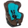 Автокресло Bebe Confort Iseos Neo Plus, CHOCO-MINT