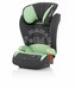 Автокресло ROMER KID TrendLine, цвет Maxim
