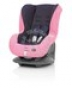 Автокресло ROMER ECLIPSE Trendline, цвет Bella