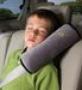 Sunshine Kids Мягкая накладка на ремень безопасности SeatBelt Pi