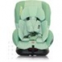 Автокресло Bertoni CONCORD, цвет green stars
