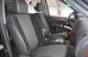 Чехлы для сидений Hyundai Santa Fe NEW