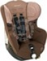 Автокресло Bebe Confort Iseos Isofix, цвет Lifestyle Brown