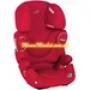 Автокресло Bebe Confort MOBY, цвет Oxygen Red