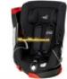 Автокресло Bebe Confort Axiss, цвет Oxygen / black