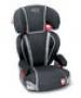 Автокресло Graco Logico LX Comfort