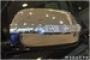 Накладки на зеркала BGT Nissan Murano -09